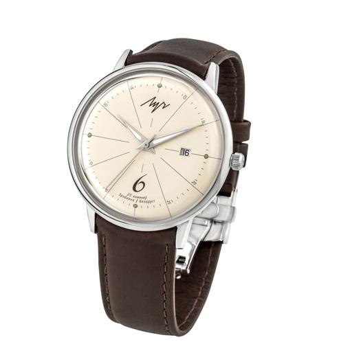 Actualités des montres non russes - Page 16 740270593_2